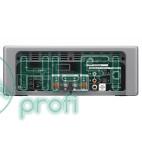 Сетевой CD-ресивер с Wi-Fi/AirPlay2/Bluetooth: Denon CEOL RCD-N11 Gray фото 2