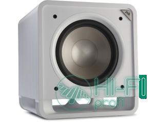 Сабвуфер Polk Audio HTS SUB 12 White