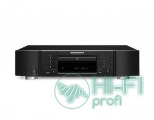 CD плеер: Marantz CD6007 Black
