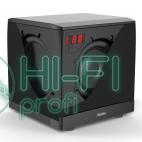 Сабвуфер: Definitive Technology Super Cube 6000 фото 4