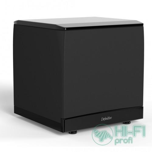 Сабвуфер: Definitive Technology Super Cube 6000
