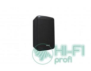 Настенная акустика WorkPro ATHOS 6 BLACK