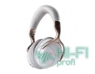 Беспроводные Bluetooth наушники Denon AH-GC25W White