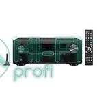 AV Ресивер: Denon AVR-X2700H 8K (7.2 сh) Black фото 2