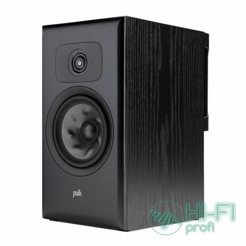 Акустическая пара: Polk Audio Legend L200 Black Ash