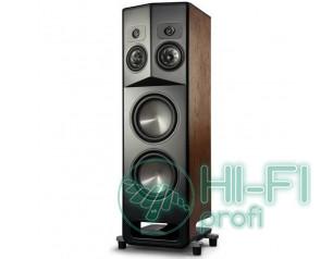 Акустическая пара: Polk Audio Legend L800 Brown Walnut