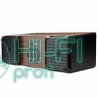 Центральный канал: Polk Audio Legend L400 Brown Walnut фото 4