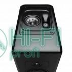 Дополнительный модуль для L600.L800: Polk Audio Legend L900 Black Ash фото 2