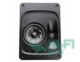 Дополнительный модуль для L600.L800: Polk Audio Legend L900 Black Ash