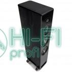 Дополнительный модуль для L600.L800: Polk Audio Legend L900 Black Ash фото 3