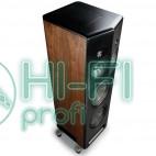 Дополнительный модуль для L600.L800: Polk Audio Legend L900 Black Ash фото 4