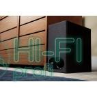 Саундбар с беспроводным сабвуфером: Polk Audio Signa S3 Black фото 2