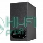 Саундбар с беспроводным сабвуфером: Polk Audio Signa S3 Black фото 3