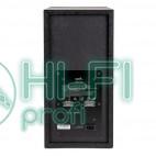 Саундбар с беспроводным сабвуфером: Polk Audio Signa S3 Black фото 5