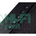 Саундбар с беспроводным сабвуфером: Polk Audio Signa S3 Black фото 8