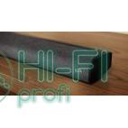Саундбар с беспроводным сабвуфером: Polk Audio Signa S3 Black фото 9