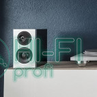 Акустическая пара: Definitive Technology Demand 7 Black фото 4