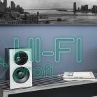 Акустическая пара: Definitive Technology Demand 9 White фото 2