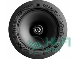 Встраиваемая акустика: Definitive Technology DI 8R