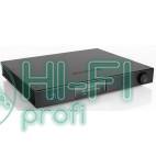 Сетевой Hi-Res плеер  с аналоговыми выходами Aurender А10 (Black/Silver) фото 4