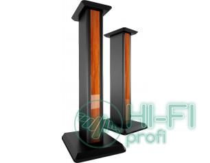 Підставка для підлоги Reference Stand