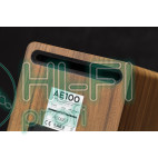 Акустическая система ACOUSTIC ENERGY AE 100 (Walnut vinyl venner) фото 3