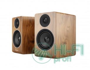 Акустическая система ACOUSTIC ENERGY AE 100 (Walnut vinyl venner)