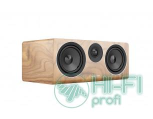 Акустическая система ACOUSTIC ENERGY AE 107 (Walnut vinyl venner)