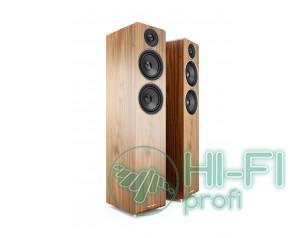 Акустическая система ACOUSTIC ENERGY AE 109 (Walnut vinyl venner)