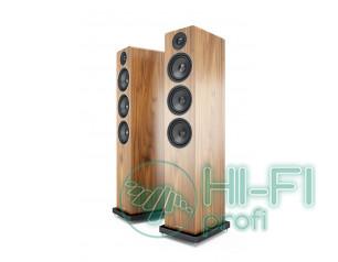 Акустическая система ACOUSTIC ENERGY AE 120 (Walnut vinyl venner)