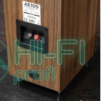 Акустическая система ACOUSTIC ENERGY AE 109 (Walnut vinyl venner) фото 3