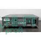 Сетевой аудио Hi-Res сервер/плеер для воспроизведения Aurender N100H (Black/Silver) фото 4