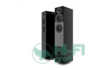 Акустическая система ACOUSTIC ENERGY AE 309 (Piano Gloss Black)