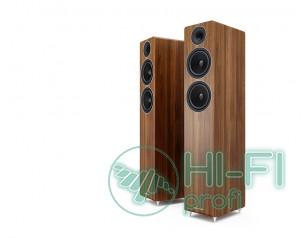 Акустическая система ACOUSTIC ENERGY  AE 309 (Walnut wood veneer)