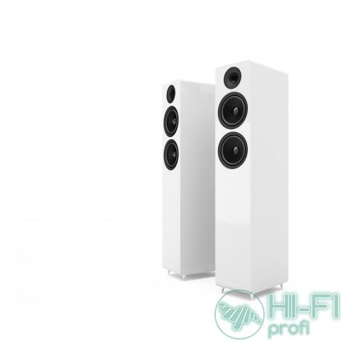 Акустическая система ACOUSTIC ENERGY AE 309 (Piano Gloss White)