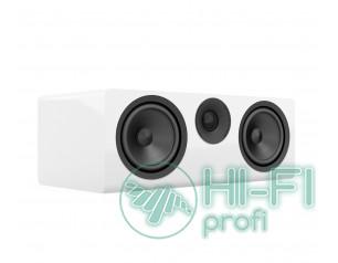 Акустична система ACOUSTIC ENERGY AE 307 (Piano Gloss White)