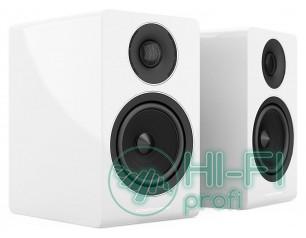 Акустическая система ACOUSTIC ENERGY AE 300 (Piano Gloss White)