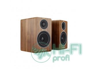 Акустическая система ACOUSTIC ENERGY AE 300 (Walnut wood veneer)