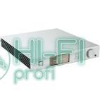 Сетевой Hi-Res плеер  с аналоговыми выходами Aurender А100 (Black/Silver) фото 4