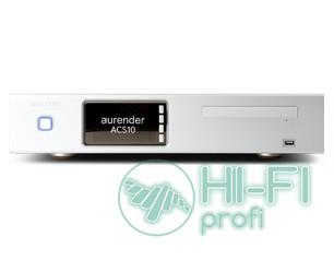 Сетевой аудио Hi-Res сервер/плеер для воспроизведения Aurender ACS10 CD-ripper  ..
