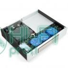 Сетевой аудио Hi-Res сервер/плеер для воспроизведения Aurender N10 8Tb  (Black/Silver) фото 2