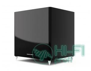 Сабвуферы ACOUSTIC ENERGY AE 308 (Piano Gloss Black)