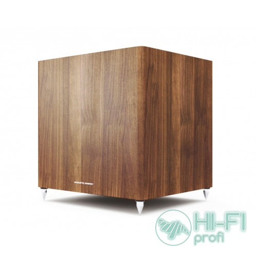 Сабвуферы ACOUSTIC ENERGY AE 308 (Walnut wood veneer)