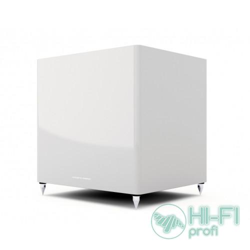 Сабвуферы ACOUSTIC ENERGY AE 308 (Piano Gloss White)