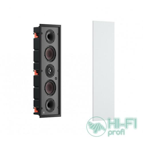 Встраиваемая акустика: DALI Phantom IW M-250