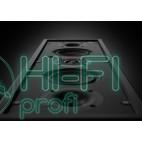Встраиваемая акустика: DALI Phantom IW M-250 фото 6