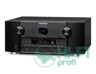 AV Процессор: Marantz AV-7703 (Black)