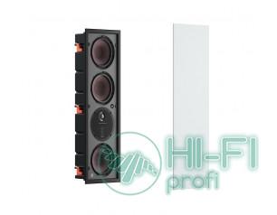 Встраиваемая акустика: DALI Phantom IW M-375