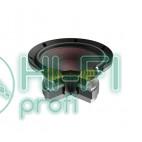 Встраиваемая акустика: DALI Phantom IW M-375 фото 5