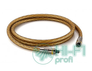 Кабель оптичний Neotech NETS-003 toslink cable 1.5m